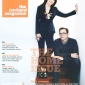 the-sydney-magazine-dinosaur-designs-aug-2011
