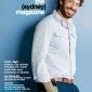 the-sydney-magazine-don-hany-feb-2011