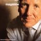 the-sydney-magazine-edmund-capon-nov-2004
