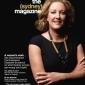 the-sydney-magazine-elizabeth-broderick-mar-2011