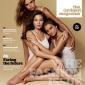 the-sydney-magazine-fashion-issue-apr-2013