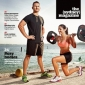 the-sydney-magazine-fitness-issue-may-2013