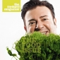 the-sydney-magazine-food-issue-peter-gilmore-oct-2011