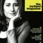 the-sydney-magazine-gladys-berejiklian-sept-2011