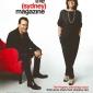 the-sydney-magazine-iain-halliday-aug-2008