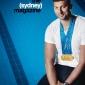 the-sydney-magazine-ian-thorpe-sept-2010