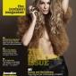 the-sydney-magazine-jennifer-hawkins-may-2011