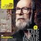 the-sydney-magazine-john-kaldor-mar-2013