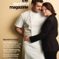 the-sydney-magazine-justin-and-georgia-north-food-issue-oct-2010