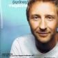 the-sydney-magazine-justin-hemmes-apr-2008