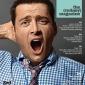 the-sydney-magazine-karl-stefanovic-nov-2011