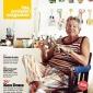 the-sydney-magazine-ken-done-june-2012