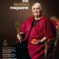 the-sydney-magazine-margaret-fulton-oct-2009