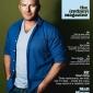 the-sydney-magazine-matt-moran-feb-2012