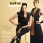 the-sydney-magazine-megan-gale-may-2010