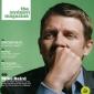 the-sydney-magazine-mike-baird-sept-2012