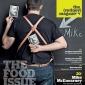 the-sydney-magazine-mike-mcenearney-oct-2013