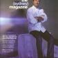the-sydney-magazine-neil-perry-oct-2008