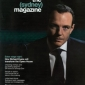 the-sydney-magazine-richard-evans-feb-2008