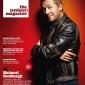 the-sydney-magazine-richard-roxborough-sept-2012