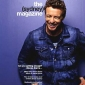 the-sydney-magazine-simon-baker-july-2003