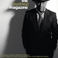 the-sydney-magazine-steve-bisley-june-2009