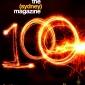 the-sydney-magazine-top-100-jan-2010