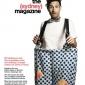 the-sydney-magazine-will-andersen-mar-2009