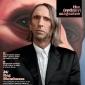 the-sydneymagazine-reg-mombassa-sept-2013