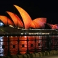 lighting-the-sails-sydney-opera-house-2014-1