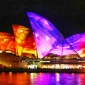 lighting-the-sails-sydney-opera-house-2014-7