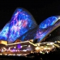 lighting-the-sails-sydney-opera-house-vivid-0
