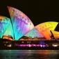 lighting-the-sails-sydney-opera-house-vivid-10