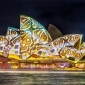 lighting-the-sails-sydney-opera-house-vivid-13