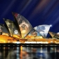 lighting-the-sails-sydney-opera-house-vivid-14