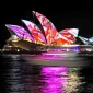 lighting-the-sails-sydney-opera-house-vivid-16