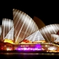 lighting-the-sails-sydney-opera-house-vivid-2