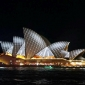 lighting-the-sails-sydney-opera-house-vivid-2014-1