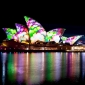 lighting-the-sails-sydney-opera-house-vivid-2014-10