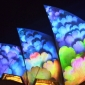 lighting-the-sails-sydney-opera-house-vivid-2014-11
