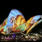 lighting-the-sails-sydney-opera-house-vivid-2014-13