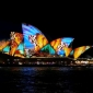 lighting-the-sails-sydney-opera-house-vivid-2014-14