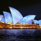 lighting-the-sails-sydney-opera-house-vivid-2014-2