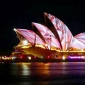 lighting-the-sails-sydney-opera-house-vivid-2014-2_0