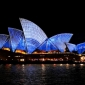 lighting-the-sails-sydney-opera-house-vivid-2014-3