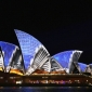 lighting-the-sails-sydney-opera-house-vivid-2014-4