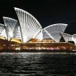 lighting-the-sails-sydney-opera-house-vivid-2014-5