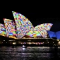 lighting-the-sails-sydney-opera-house-vivid-2014-8