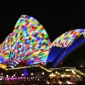 lighting-the-sails-sydney-opera-house-vivid-2014-9