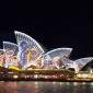 lighting-the-sails-sydney-opera-house-vivid-4
